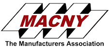 MACNY - The Manufacturers Association